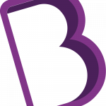 BYJU'S Jobs For Freshers